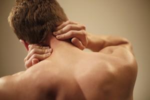 Eugene chiropractor for whiplash