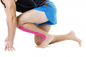 Physical therapist in Eugene, OR
