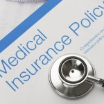 Health Insurance Questions