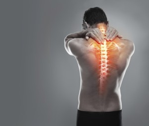 Chiropractic Care in Eugene OR