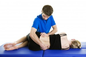 Eugene chiropractic and physical therapy