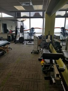 awc-physical-therapy-and-rehabilitation-facility-2