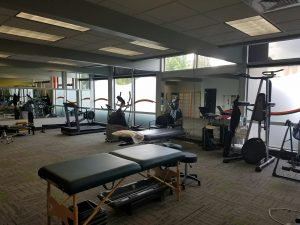 awc-physical-therapy-and-rehabilitation-facility
