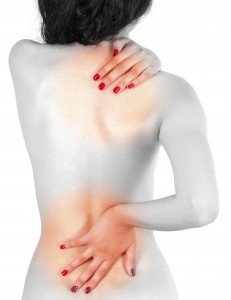 Eugene chiropractic for conservative pain management