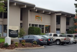contact-us-absolute-wellness-center-eugene-or-2