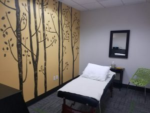 eugene-massage-and-acupuncture
