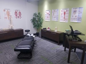 eugene-sports-medicine-and-chiropractic-care