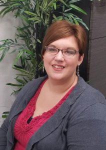 Katie Medical Billing Manager