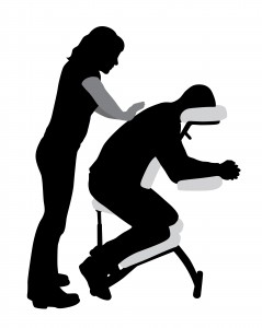 Eugene Massage Therapy