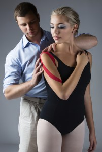 Eugene chiropractor for sports injuries