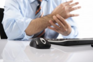 Eugene Workplace Injury and Worker's Compensation Claim