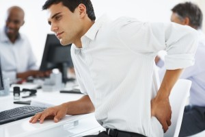 Eugene workplace injury & worker's compensation