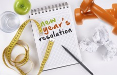 Eugene Health and Wellness - Weight Loss Resolution