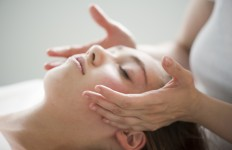 Health Benefits of Eugene Massage Therapy