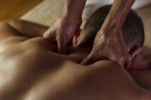 Massage Therapy in Eugene, OR