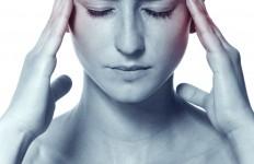 Eugene chiropractor for headaches