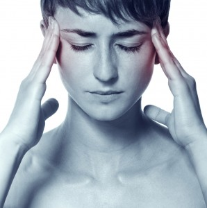 Eugene chiropractor for headaches
