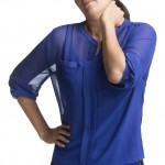 Eugene physical therapy for neck pain