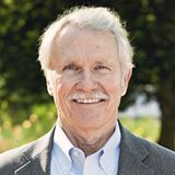 Governor Kitzhaber Oregon Chiropractic Health and Wellness Month