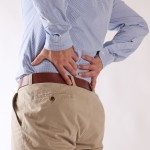 Eugene chiropractor for back pain 2