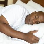 Eugene chiropractor on sleep quality