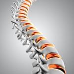 Eugene chiropractic care