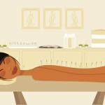 Acupuncturist in Eugene, OR