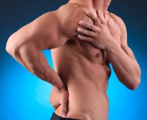 Sports massage for Eugene athletes