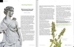 Eugene health and wellness