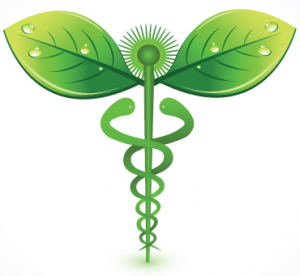Naturopathic Medicine in Eugene, OR